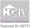 MDB Featured on HGTV
